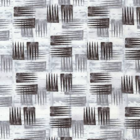 The Forever Collection by Judy Niemeyer Collection In Geometric - Shadow Geo
