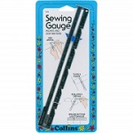 Sewing Guage / Ruler