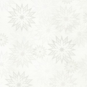 The Forever Collection by Judy Niemeyer Snowflakes Light Air