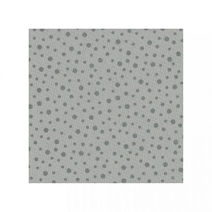 Pearl Essence Gemstone - Ombre Dots