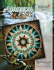 Amazon Star QUilt kit or pattern by Quiltworx / Judy Niemeyer  **custom colorway or cover replica**